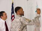 Quiz: Army Job or Civilian Job?