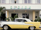 The Ultimate Art Deco Car Quiz