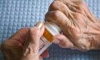 What causes arthritis symptoms?