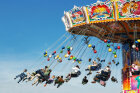 Do people really scatter loved ones' ashes in amusement parks?