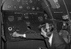 How Autopilot Works