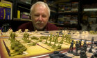 Fact or Fiction: Axis & Allies