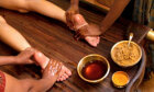 5 Benefits of Ayurvedic Treatments
