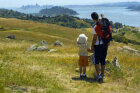 A Guide to Hiking the Bay Area