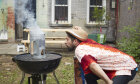 Up in Smoke: The BBQ Blunder Quiz