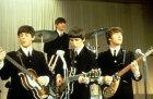 The Ultimate Beatles Quiz
