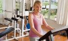 Tips From Trainer Cheryl Ingram