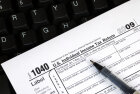 What are the advantages of e-filing your tax return?