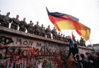 How the Berlin Wall Worked