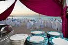 How to Choose the Best Wedding Reception Site