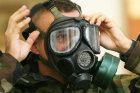 How Biological and Chemical Warfare Work