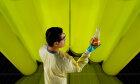 Biodiesel Quiz
