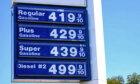 Top 10 Advantages of Biofuels