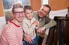5 Gay Parenting Myths