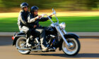 Fact or Fiction: Motorcycle Body Armor