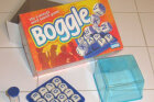 How Boggle Works