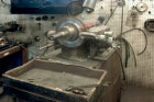 Do you need a brake lathe?