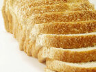 Is eating bread crust really good for you?