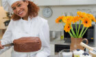 How to Get Your Big Break Into the Baking Business