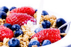 How can eating breakfast help you lose weight?