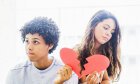 Calling It Quits: The Achy-breaky Breakup Quiz