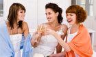 Guide to Choosing Bridesmaid Dresses