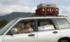 Ready, Set, Save: The Budget Travel Quiz