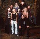 The Buffy Big Bad Quiz