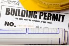 How Building Permits Work