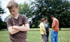 Bullying Myths Quiz