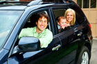 How to Buy Family Auto Insurance