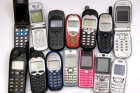 Who will buy your used cell phones?