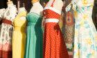 Spring Trends: Buy, Wear, Toss