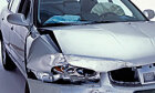 5 Tips for Buying Car Insurance Online