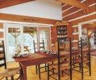 Cabin Decor Ideas