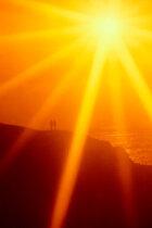 Can the sun kill you?