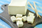 Can I get cancer from eating tofu?