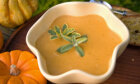 5 Ways to Use Canned Pumpkin