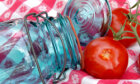 5 Tips for Canning Tomatoes