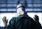 5 Ways You Still Can't Get Ebola