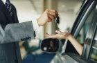 Quiz: Car Buying Tips