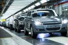 Do modern car finishes prevent body damage?