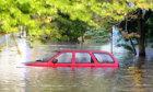 Fact or Fiction: Car Flood Damage