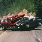 5 Car Insurance Tip