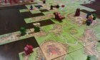 Quiz: Do you have what it takes to conquer Carcassonne?