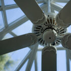 How Ceiling Fans Work