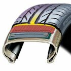 12 Tire Buying Tips