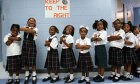 Fact or Fiction: Charter Schools
