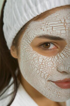 How Chemical Peels Work