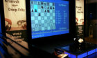 How Chess Computers Work